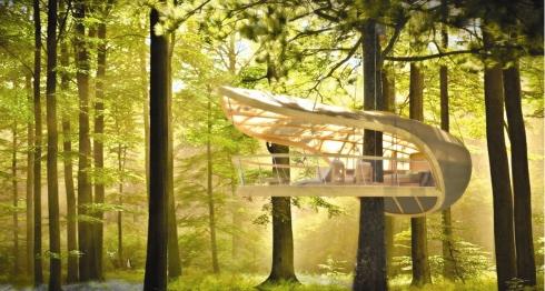 eterra-samara-tree-house-villa_image-2